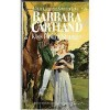 Kiss from a Stranger - Barbara Cartland
