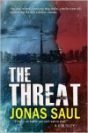 The Threat - Jonas Saul