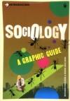 Introducing Sociology - Richard Osborne