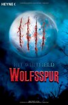 Wolfsspur - Kit Whitfield