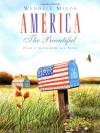 America the Beautiful -