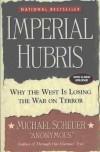 Imperial Hubris -