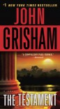 The Testament: A Novel - John Grisham