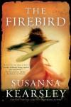 Firebird - Susanna Kearsley