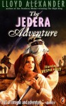 The Jedera Adventure - Lloyd Alexander