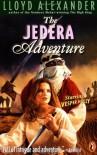 The Jedera Adventure - Lloyd Alexander