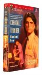 Cherokee Thunder - Rachel Lee