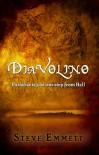 Diavolino - Steve Emmett