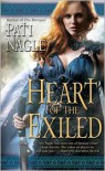 Heart of the Exiled - Pati Nagle