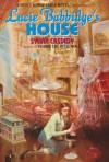 Lucie Babbidge's House (Avon Camelot Books) - Sylvia Cassedy