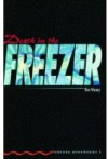 Death In The Freezer: Level Two (Oxford Bookworms) - Vicary