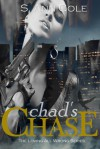 Chad's Chase - S. Ann Cole