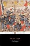 The Debacle (Les Rougon-Macquart, #19) - Émile Zola, Leonard Tancock