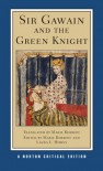 Sir Gawain and the Green Knight (Norton Critical Editions) - Unknown, Burton Raffel, Marie Borroff, Laura L. Howes