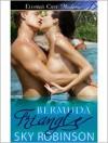 Bermuda Triangle - Sky Robinson
