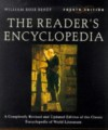 The Reader's Encyclopedia: A Comprehensively Revised and Updated Edition of the Classic Guide to World Literature -