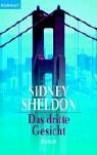Das Dritte Gesicht - Sidney Sheldon