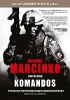 Komandos - Richard Marcinko