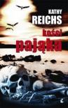 Kości Pająka - Kathy Reichs