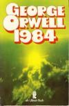 1984 (Neunzehnhundertvierundachtzig) - Kurt Wagenseil, George Orwell
