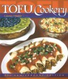 Tofu Cookery (25th Anniversary) - Louise Hagler