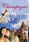 Champagne - Inara Lavey