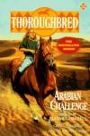 Arabian Challenge - Joanna Campbell, Karen Bentley
