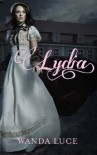 Lydia - Wanda Luce