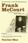 Teacher Man - Frank McCourt