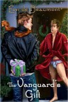 The Vanguard's Gift - Eon de Beaumont