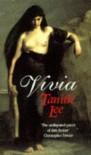 Vivia - Tanith Lee