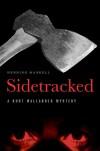 Sidetracked (Kurt Wallander #5) - Henning Mankell, Steven T. Murray