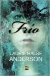 Frio (Wintergirls) - Laurie Halse Anderson