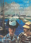 The Painting of Modern Life: Paris in the Art of Manet and His Followers - T. J. Clark