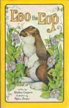 Leo the Lop (Serendipity Books) - Stephen Cosgrove, Robin James