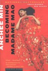 Becoming Madame Mao - Anchee Min