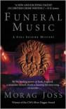 Funeral Music - Morag Joss