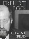 Freud Ego - Clement Freud