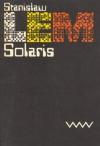 Solaris - Stanisław Lem, Kurt Kelm