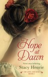 Hope at Dawn - Stacy Henrie