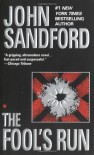 The Fool's Run (Kidd) - John Sandford