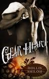 Gear Heart - Hollis Shiloh