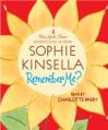 Remember Me? - Sophie Kinsella