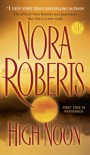 High Noon - Nora Roberts