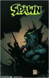 Spawn Origins, Volume 3 - Todd McFarlane, Grant Morrison, Greg Capullo, Tom Orzechowski, Andrew Grossberg