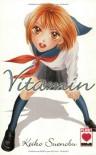 Vitamin - Keiko Suenobu