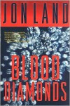 Blood Diamonds (Ben Kamal and Danielle Barnea Series #5) -