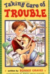 Taking Care of Trouble - Bonnie Graves