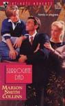 Surrogate Dad - Marion Smith Collins