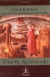 Inferno - Dante Alighieri, John Ciardi